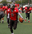 20130310 - Molosses vs Spartiates - 107.jpg