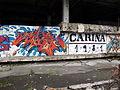 20130606 Mostar 196.jpg