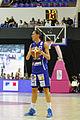 20131005 - Open LFB - Villeneuve d'Ascq-Basket Landes 035.jpg
