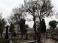 20131202 Istanbul 109.jpg
