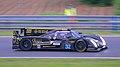 2013 24 Hours of Le Mans 5187 (9120989960).jpg