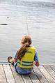 2013 National Fishing and Boating Week (8958288703).jpg