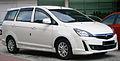2013 Proton Exora Bold CFE Premium in Cyberjaya, Malaysia (03).jpg