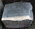 2013 Stary Grodków 13 Pomnik poległych w I wojnie światowej.jpg