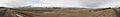 2014-04-30 11-16-41 Iceland - Akureyri 7h 212°.JPG