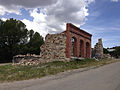 2014-07-30 12 41 03 Ruins in Belmont, Nevada.JPG