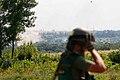 2014-07-31. Батальон «Донбасс» под Первомайском 27.jpg