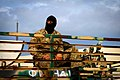 """2014-10-06. О.Кайда і О.Осуховський на базі """"Січі"""" у Межигір'ї 36.jpg"""