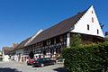 2014-Gaechlingen-Schulgasse-7.jpg