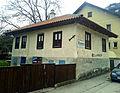 20140212 152153 Kuca Djordjevic.jpg