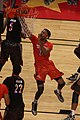 20140402 MCDAAG James Blackmon.JPG