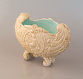 20140707 Radkersburg - Ceramic bowls (Gombosz collection) - H 4086.jpg