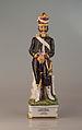 20140708 Radkersburg - Ceramic figurines - H3218.jpg