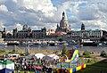 20140816045DR Dresden Stadtfest Brühlsche Terrasse.jpg