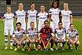 20141015 - PSG-Lyon - Lyon 01.jpg