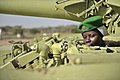 2014 03 06 AMISOM Tank Crew-4 (12993374404).jpg
