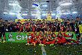 2014 AFF Suzuki Champions.jpg