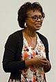 2014 Anita Hill.jpg