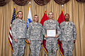 2014 Army Reserve Best Warrior Competition 140627-A-TI382-630.jpg