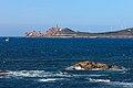 2014 Cabo Vilán dende Muxía. Galiza.jpg