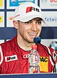 2014 DTM HockenheimringII Edoardo Mortara by 2eight 8SC3371 (cropped).jpg