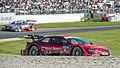 2014 DTM HockenheimringII Miguel Molina by 2eight 8SC4407.jpg