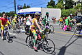 2014 Fremont Solstice cyclists 049.jpg