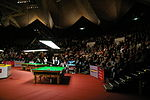 2014 German Masters-Day 1, Session 3 (LF)-33.JPG