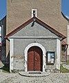 2014 Kościół w Idzikowie 05.JPG