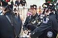2014 Police Week Pipe & Drum Competition (14212275723).jpg