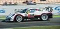 2014 Porsche Carrera Cup HockenheimringII Nicki Thiim by 2eight DSC6935.jpg