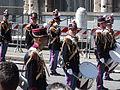 2014 Republic Day parade (Italy) 206.JPG