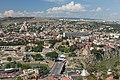 2014 Tbilisi, Widoki z Twierdzy Narikala (32).jpg