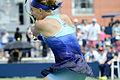 2014 US Open (Tennis) - Tournament - Svetlana Kuznetsova (15078428872).jpg