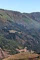 2014 Vista desde Pajares. España-2.jpg