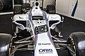 2014 Williams FW36 Martini (14550628576).jpg