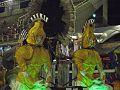 2015-02-13 - Unidos de Bangu (34).jpg