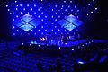2015-03-04 ESC Alexa Feser by WikiofMusic-205.jpg