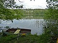2015-05-25 Rochowsee 477.jpg