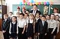 2015-05-28. Последний звонок в 47 школе Донецка 146.jpg