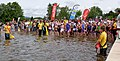 2015-05-31 11-55-37 triathlon.jpg