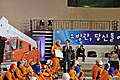20150130도전!안전골든벨 한국방송공사 KBS 1TV 소방관 특집방송572.jpg