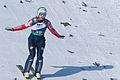 20150201 1109 Skispringen Hinzenbach 7959.jpg
