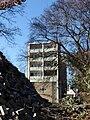 20150312 Maastricht; Aldenhofflat 01.jpg