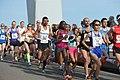20150412 kopgroep vrouwen Rotterdam.jpg