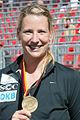 20150725 1622 DM Leichtathletik Frauen Diskuswurf 9553.jpg
