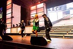 2015332215933 2015-11-28 Sunshine Live - Die 90er Live on Stage - Sven - 5DS R - 0192 - 5DSR3309 mod.jpg