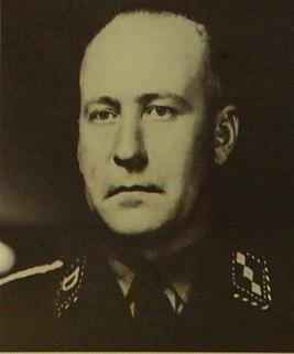 Отто Макс Кёгель