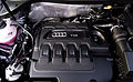 2015 Audi Q3 2.0 TDI Typ 8U Engine Bay.jpg