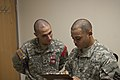2015 Combined TEC Best Warrior Competition 150426-A-SN704-125.jpg
